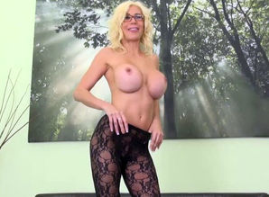 Finest adult movie star Puma Swede in..