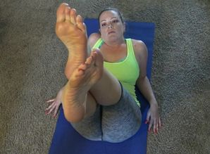 Queen Jordyn Yoga Soles