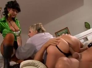 adult movie Assfuck & Bum superb just..