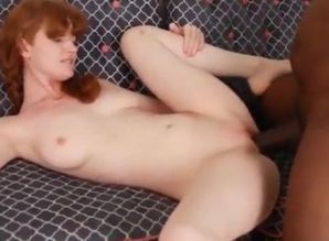 Teenager Abbey destroyed by bbc