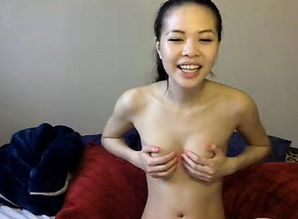 japanese fucktoys her cooter and..