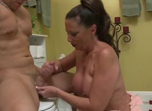 Finest hookup vid Unexperienced fresh..