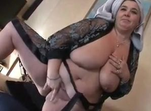 Superb  vid Plus-size sensational unique