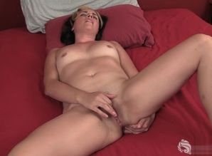 Supreme adult sequence Black-haired..