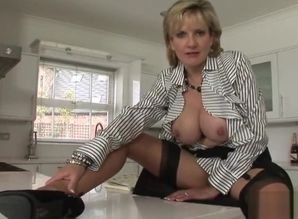 Unfaithful brit mummy girl sonia shows..