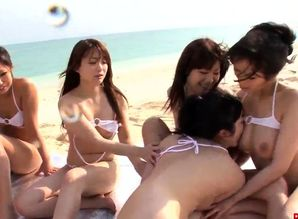 Hina Maeda  with a pile of - More at..