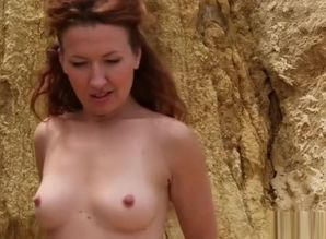 Red-hot superstar orgy and cum-shot