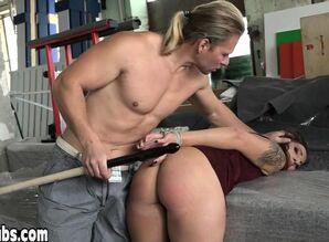 Naked laura spencer Laura Spencer